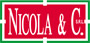 Nicola&amp;C_logo_09