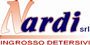 logo_Nardi